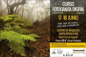 Curso-fotografia-Tenerife-JUNIO-17 1
