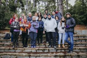 Curso de fotografía en Tenerife 8