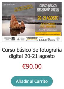 curso_fotografia_agosto_carrito 1