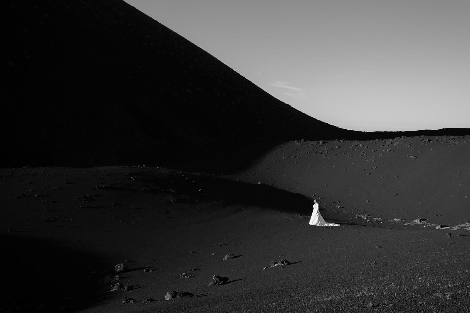 Post boda Rocío y Mingo - Arenas Negras