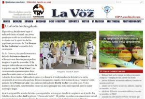 la_voz_de_la_palma-e1439996606350_web 1
