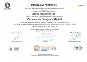 título_profesor_de_fotografía_digital_web 1