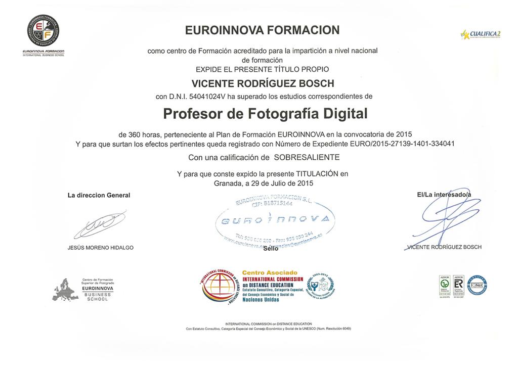 título_profesor_de_fotografía_digital_web