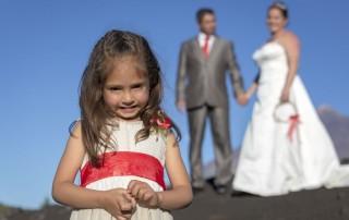 Post boda - Fotógrafo de boda en Tenerife