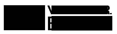 Vicente R. Bosch Logo
