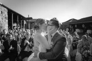 Vicente R. Bosch - Fotógrafo de boda en Tenerife