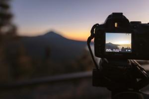 Curso de fotografía en Tenerife 18
