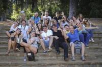Curso de fotografía en Tenerife 25