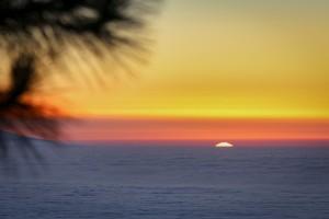 Curso de fotografía en Tenerife 12