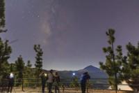 Curso de fotografía en Tenerife 23