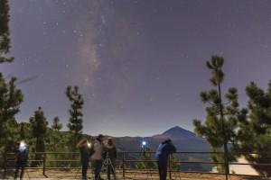 Curso de fotografía en Tenerife 19