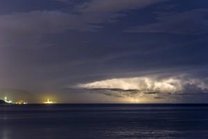tormenta_tenerife_01 1