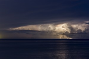 tormenta_tenerife_02 1