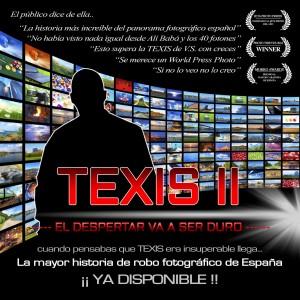 TexisII 1
