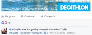 nico_trujillo_80 1