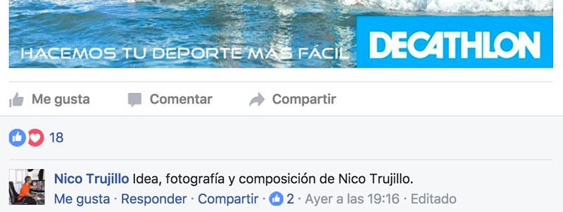 Texis II o Nico Trujillo creativo 54