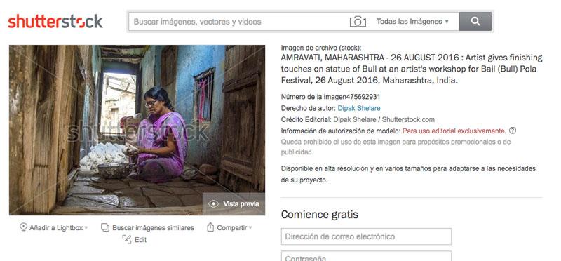 Texis II o Nico Trujillo creativo 21