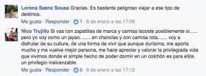 nico_trujillo_creativo_23 1