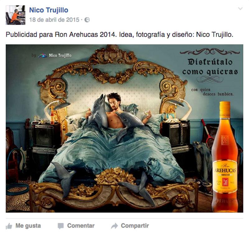 Texis II o Nico Trujillo creativo 57
