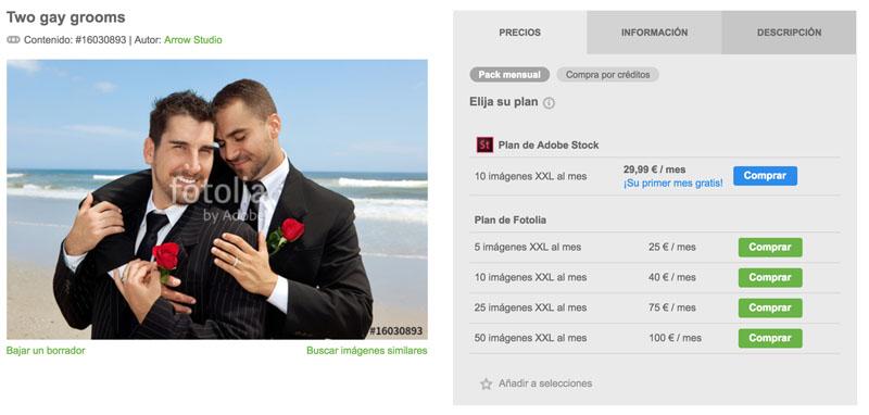 Texis II o Nico Trujillo creativo 12