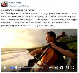 nico_trujillo_creativo_58 1
