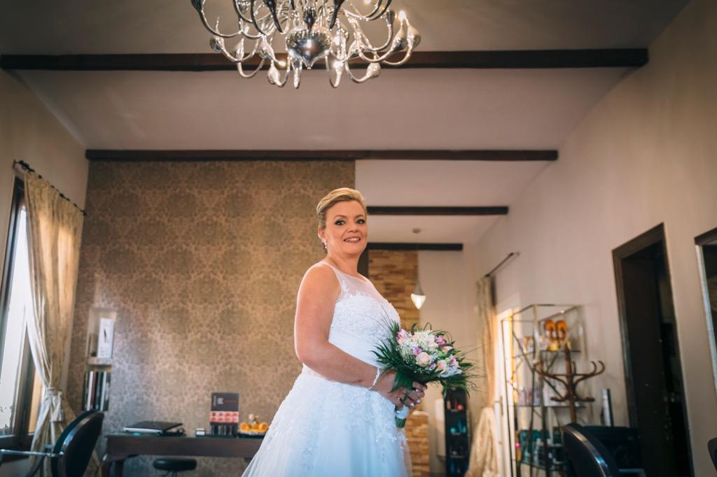 Victoria y Victor, boda en Abona 10