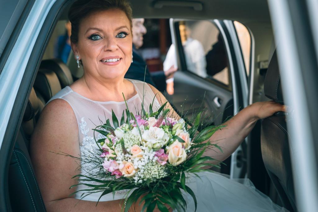Victoria y Victor, boda en Abona 14