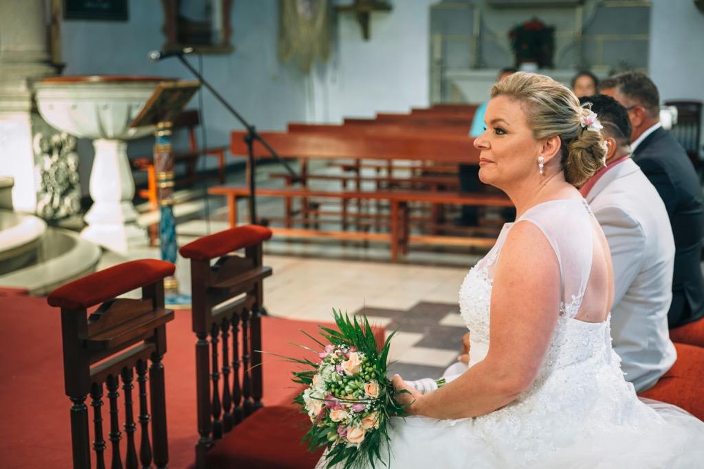 Victoria y Victor, boda en Abona 16