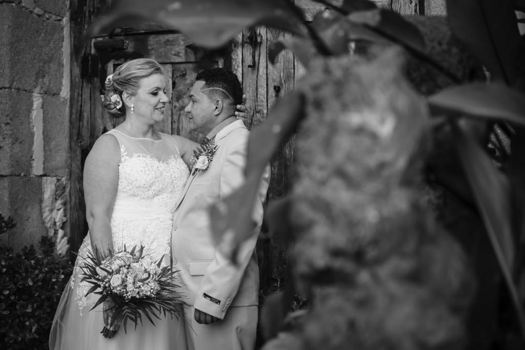 Victoria y Victor, boda en Abona 20