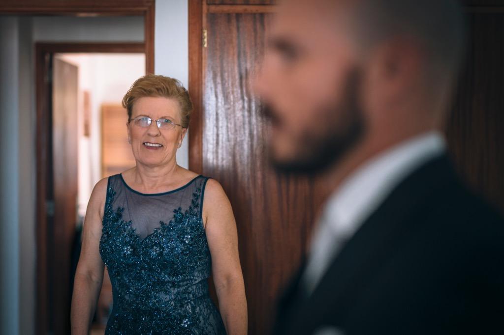 Patricia y Mamel: Boda en Hotel Abama Tenerife 6