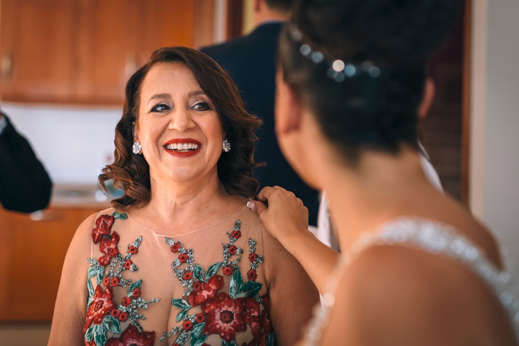 Patricia y Mamel: Boda en Hotel Abama Tenerife 10