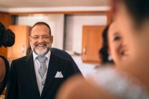 fotografo-bodas-tenerife-Patri-Mamel-11 1