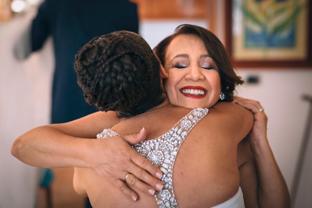 Patricia y Mamel: Boda en Hotel Abama Tenerife 12
