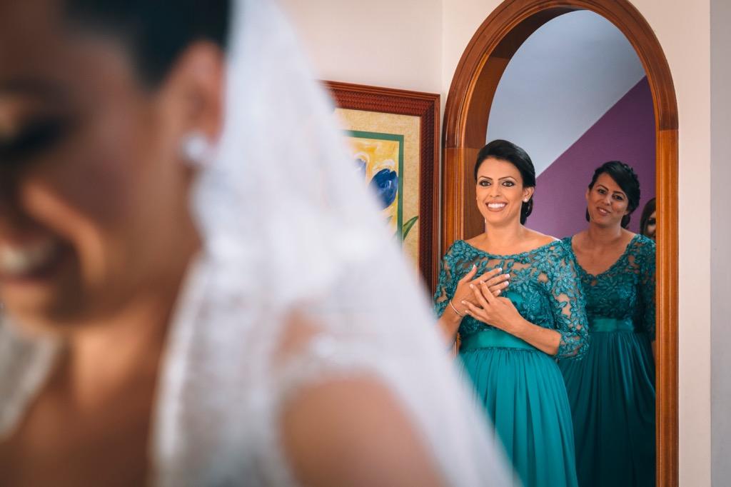 Patricia y Mamel: Boda en Hotel Abama Tenerife 13