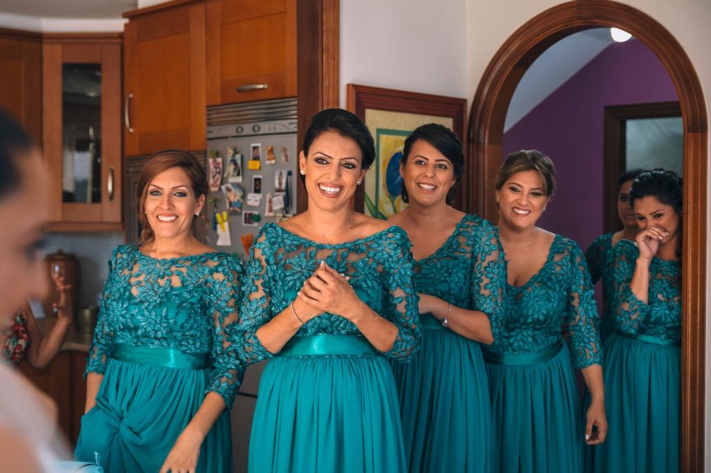 Patricia y Mamel: Boda en Hotel Abama Tenerife 14