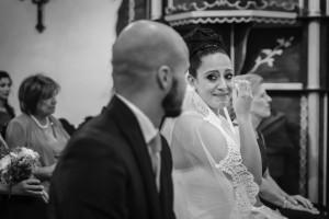 fotografo-bodas-tenerife-Patri-Mamel-18 1