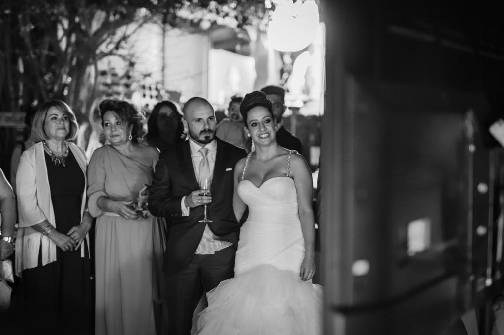 Patricia y Mamel: Boda en Hotel Abama Tenerife 25