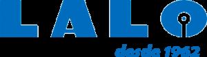 lalo_logo3 1