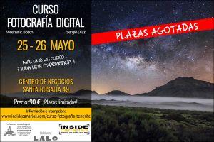plazas_agotadas 1